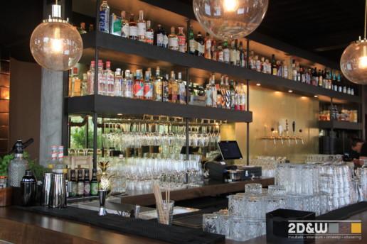 achterlast bar meubelmaker amsterdam cabinetmaker custom handmade furniture op maat gemaakt maatwerk meubels