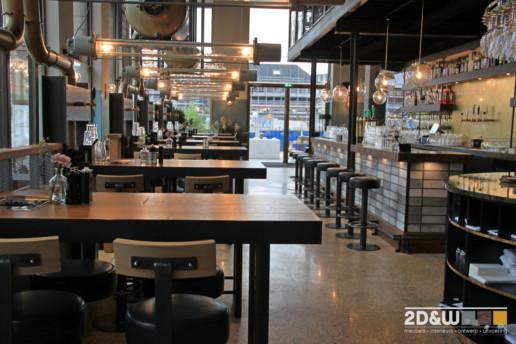 bar overzicht meubelmaker amsterdam cabinetmaker custom handmade furniture op maat gemaakt maatwerk meubels