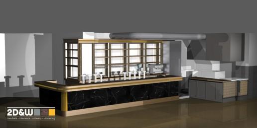 render meubelmaker amsterdam cabinetmaker custom handmade furniture op maat gemaakt maatwerk meubels