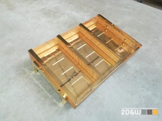 stuffdoosjes joint houder coffieshop meubelmaker amsterdam cabinetmaker custom handmade furniture op maat gemaakt maatwerk meubels