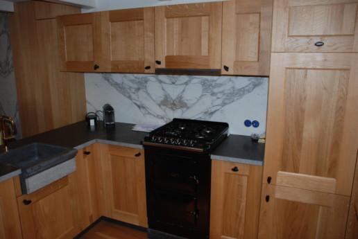 meubelmakerij meubelmaker amsterdam cabinet maker cabinetmaker custom furniture op maat gemaakt maatwerk meubels keuken massief hout houten