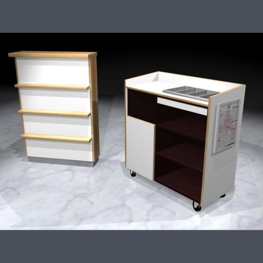 meubelmakerij meubelmaker amsterdam cabinet maker cabinetmaker custom furniture op maat gemaakt maatwerk meubels debrasseer meubel