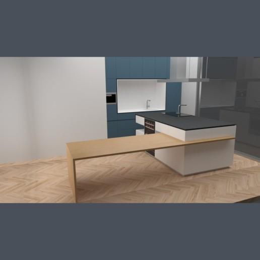 meubelmakerij meubelmaker amsterdam cabinet maker cabinetmaker custom furniture op maat gemaakt maatwerk meubels keuken wandkast kookeiland tafel massief eiken hi-macs natuursteen wijnkoeler koffieautomaat bordenwarmer