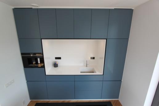 keuken wandkast meubelmaker amsterdam cabinetmaker custom handmade furniture op maat gemaakt maatwerk meubels