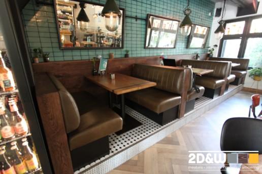 bar cafe boots meubelmaker amsterdam cabinetmaker custom handmade furniture op maat gemaakt maatwerk meubels